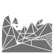 Schaufenster Folie, Deko, Milchglasfolie, Ätzglasimitat, Sichtschutz